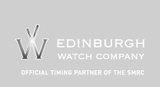 Sponsored by Edinburgh Watch Company