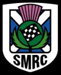Scottish Motor Racing Club