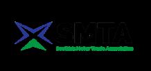 Scottish Motor Trade Association