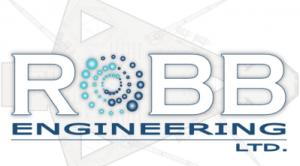 Robb Engineering Ltd
