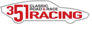 351 Racing