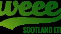 WEEE Scotland